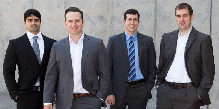 IPVal team